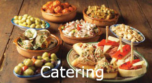 catering-hapjes3